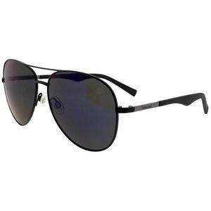 94ee8ef9197 Timberland Sunglasses for Men